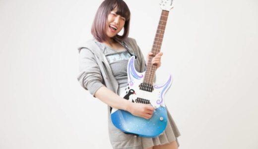 なぜギター初心者に挫折するものを真っ先に練習させるのか。