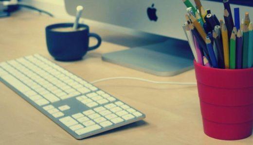 初心者にオススメしたいブログデザインサイト。〜ついでにブログデザイン変えました〜